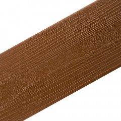 100 Элит (светло-коричневый)