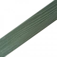50 Элит (зелёный)