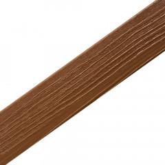 50 Элит (светло-коричневый)
