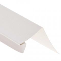 Околооконнаяпланка. Белый.