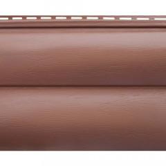 Красно-коричневый ВН-03