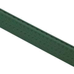 Альта-профиль. Зеленый
