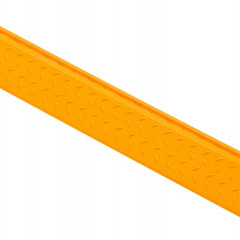 Альта-профиль. Желтый