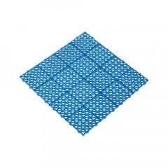 Альта-профиль. Синий