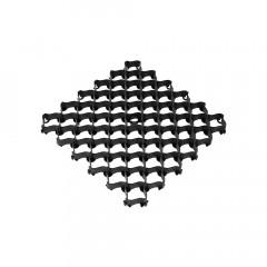 Альта-профиль. Черный